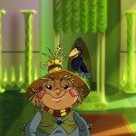 Скриншот Волшебник Изумрудного города: Урфин Джюс и его деревянные солдаты – Изображение 2