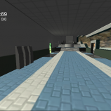 Скриншот Haste