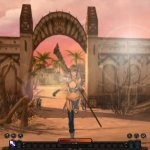 Скриншот Red Stone 2: Adventurers of Prominence – Изображение 25