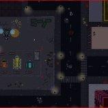 Скриншот Metrocide – Изображение 4
