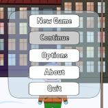 Скриншот Arslan