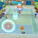 Скриншот Ace of Tennis – Изображение 4