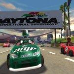 Скриншот NASCAR Kart Racing – Изображение 5