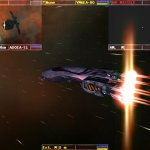 Скриншот X²: The Threat – Изображение 99