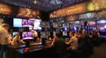 Gamescom 2014 в фото - Изображение 42