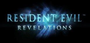 Resident Evil: Revelations. Видео #4