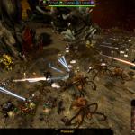 Скриншот Abatron – Изображение 9
