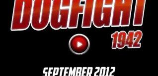 Dogfight 1942. Видео #3