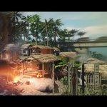 Скриншот Rambo: The Video Game – Изображение 11