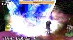 В сети появились первые скриншоты Disgaea 4 Return - Изображение 34