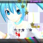 Скриншот Hatsune Miku: Project DIVA ƒ 2nd – Изображение 114
