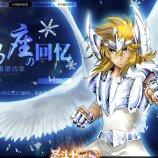 Скриншот Saint Seiya Online – Изображение 3