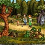 Скриншот Сказки про Тошечку и Бошечку – Изображение 11