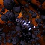 Скриншот Wing Commander: Privateer Gemini Gold – Изображение 51