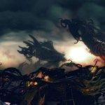 Скриншот Guild Wars 2: Heart of Thorns – Изображение 45