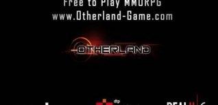 Otherland. Видео #2
