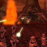 Скриншот Star Wars Galaxies: Trials of Obi-Wan – Изображение 7