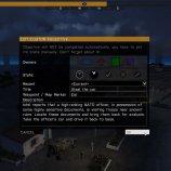 Скриншот Arma III: Zeus