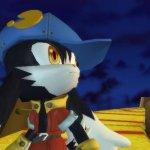 Скриншот Klonoa – Изображение 17
