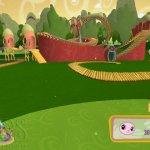 Скриншот Littlest Pet Shop – Изображение 5