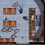 Скриншот The Masterplan – Изображение 3