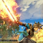 Скриншот Dragon Quest Heroes – Изображение 53