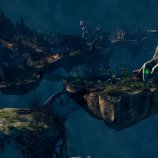 Скриншот The Incredible Adventures of Van Helsing: Final Cut