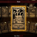Скриншот Hand of Fate