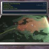 Скриншот Global Defense Network