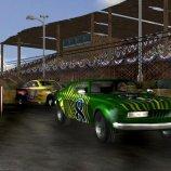 Скриншот Demolition Champions