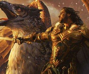 Состоялся официальный релиз Might & Magic Heroes VII