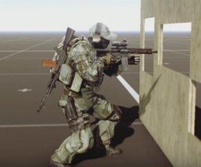 Для разработки Escape from Tarkov привлекают военных консультантов