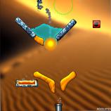 Скриншот H2Flow