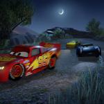 Скриншот Cars 3: Driven to Win – Изображение 3