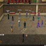 Скриншот PrisonServer: The Online Prison – Изображение 1