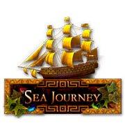 Обложка Sea Journey