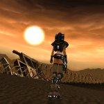 Скриншот Auto Assault – Изображение 197