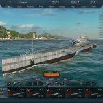 Скриншот Steel Ocean – Изображение 7