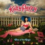 Скриншот Katy Perry Revenge by Bing