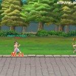 Скриншот Wonderland Online – Изображение 132