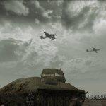 Скриншот Panzer Elite Action: Fields of Glory – Изображение 72