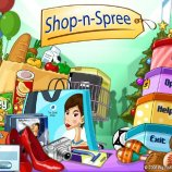 Скриншот Shop-n-Spree