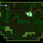 Скриншот Fallen Temple – Изображение 4