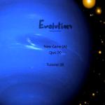 Скриншот Evolution II: Fighting for Survival – Изображение 1