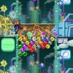 Скриншот Space Bust-A-Move – Изображение 11