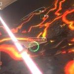 Скриншот Raiders Sphere 4th – Изображение 10