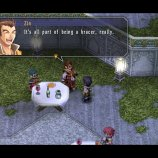 Скриншот The Legend of Heroes: Trails in the Sky the 3rd