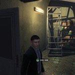 Скриншот Death to Spies 2 – Изображение 12