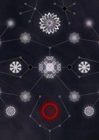 Netherworld – фото обложки игры