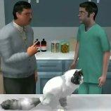 Скриншот Звериный врач